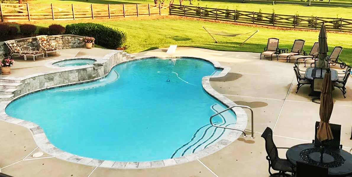 Pool Renovations & Remodeling in Montgomery County ...