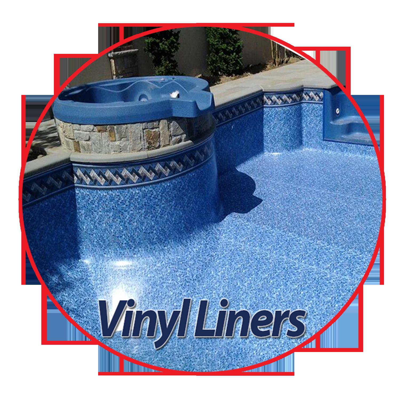 Vinyl Liner Replacement